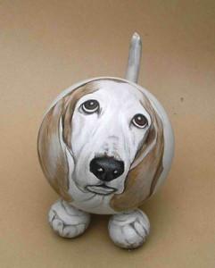 dogferril5